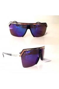 Gucci Güneş Gözlüğü Bayan G01 Cix Gözlük