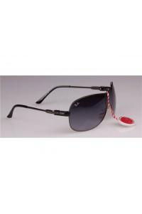 Rayban Rb2127 Unisex Cix Güneş Gözlüğü