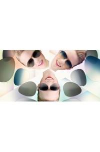 Toptan Rayban Güneş Gözlükleri Toptan Marka Gözlükler Gözlük Kutuları