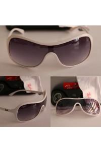 Rayban 4125 Yeni Model Unisex Bay Bayan Güneş Gözlüğü