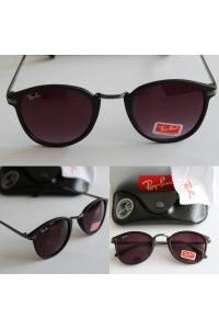 Rayban 4171 Erika Model Siyah Unisex Gözlük