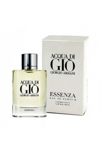 Armani Acqua Di Gio Edt 100 ML Erkek Parfümü Kampanya