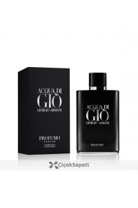 Acqua Di Gio Profumo Armani Erkek Parfüm 100ML KAMPANYA