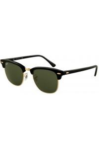 ray-ban-rb3016t-clubmaster-unisex-rayban-güneş-gözlüğü