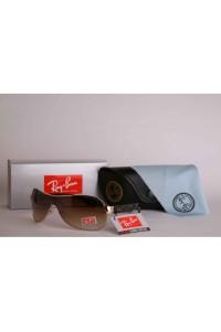 Ray-Ban RB3250/167 Bayan Güneş Gözlüğü
