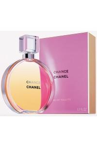 Chanel Chance EDP 100ML Bayan Parfümü