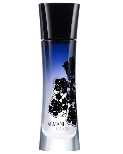 Armani Code Giorgio Armani Femme EDP 100ML Bayan Parfümü