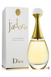 Christian Dior Jadore EDP Bayan Parfumu 100ML