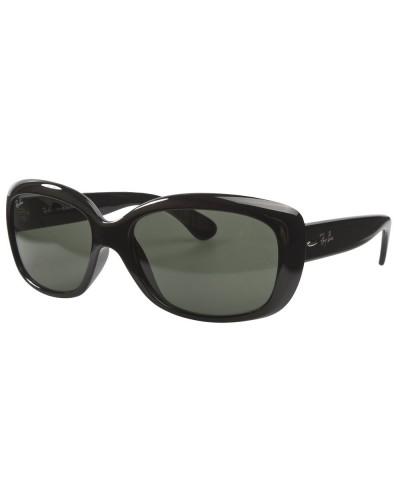 Rayban Güneş Gözlükleri RB4101 Siyah NEW 2013