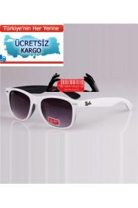 Rayban Güneş Gözlüğü Made İn İtaly WAYFARER SB2140B